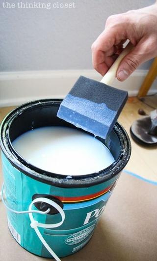 18个常见的乳胶漆问题 一次弄清楚