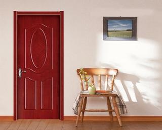 成品门的安装标准及安装方式