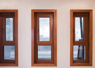 门套与窗套的尺寸是多少