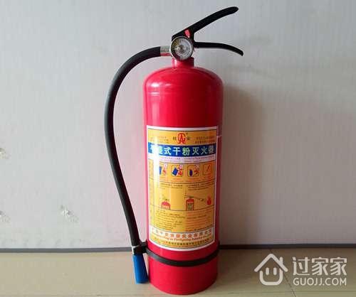 扩展资料:   灭火器是一种可携式灭火工具.