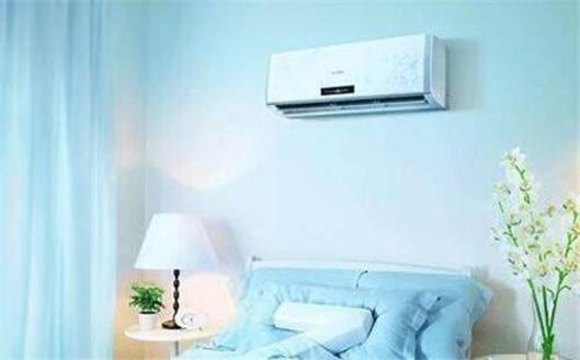 家里空调不制冷,还花高价维修?别被坑啦,一分钱不花也能搞定!