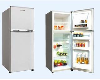 家用电器 节能冰箱选购小诀窍
