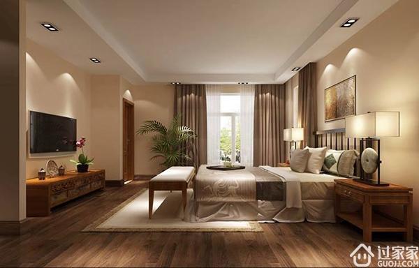 赋予居室一种温馨的格调,全程分解55平米小户型装修
