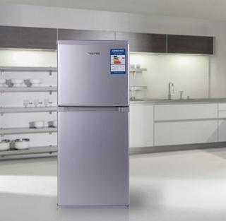 金松冰箱质量及售后服务