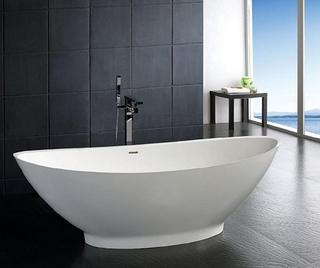 什么是人造石浴缸?人造石浴缸的发展趋势