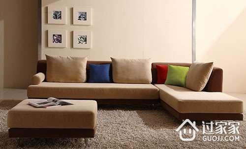 现代沙发什么牌子好
