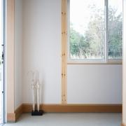 日式MIUI清爽住宅欣赏客厅局部