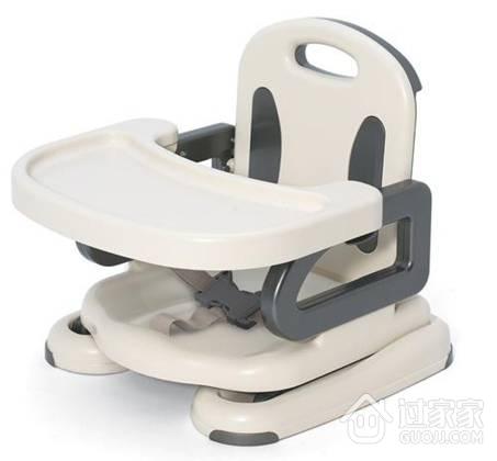 婴儿餐桌椅什么牌子好