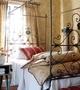 繁花散作壁纸控的家欣赏卧室