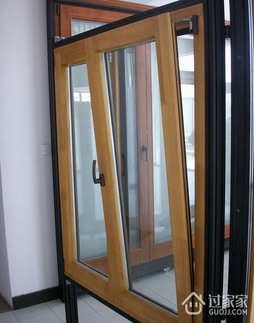 家庭装修常见的窗户类型 不同窗户的优缺点分析