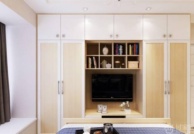 五个方法打造2017最流行的家!