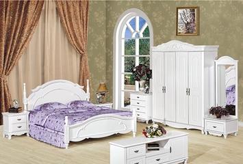 板式家具清洁保养攻略