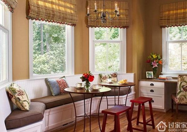客厅灯具应该如何选择?客厅灯具尺寸大小如何选择?