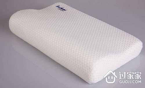 健康枕有哪些好品牌
