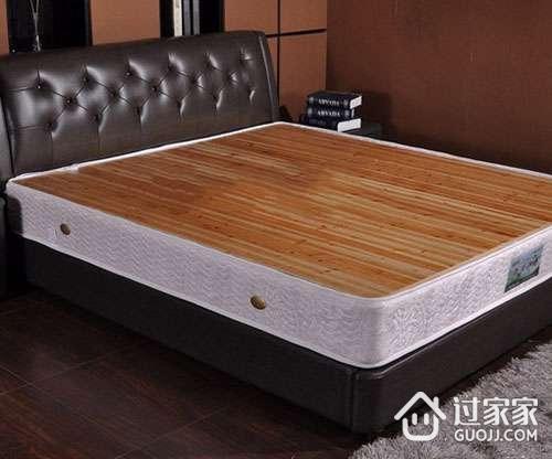 木板床垫哪个牌子好