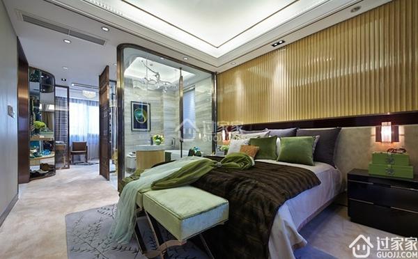 客厅装修、卧室装修、厨房装修和卫生间装修,样样都有,保证你不留遗憾!