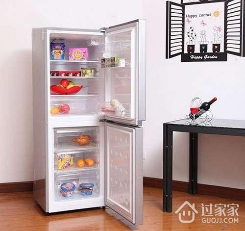三星冰箱不制冷的原因及解决方法