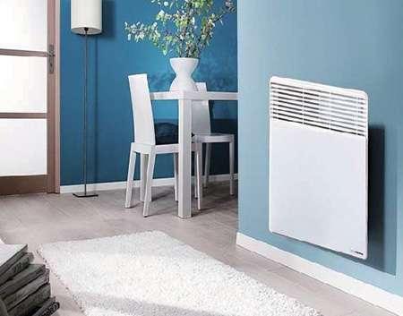 暖气选购:最实用的电暖气选购秘籍