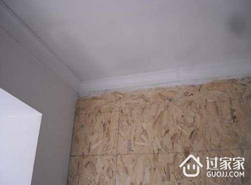 石膏板,那么自然是少不了要用到石膏顶角线了.石膏顶角线,是高清图片