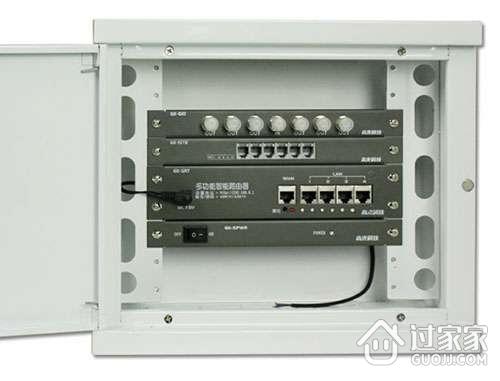 什么是弱电箱 弱电箱安装需要注意什么