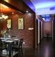 餐厅背景墙装饰画