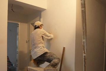 旧房装修注意事项有哪些?