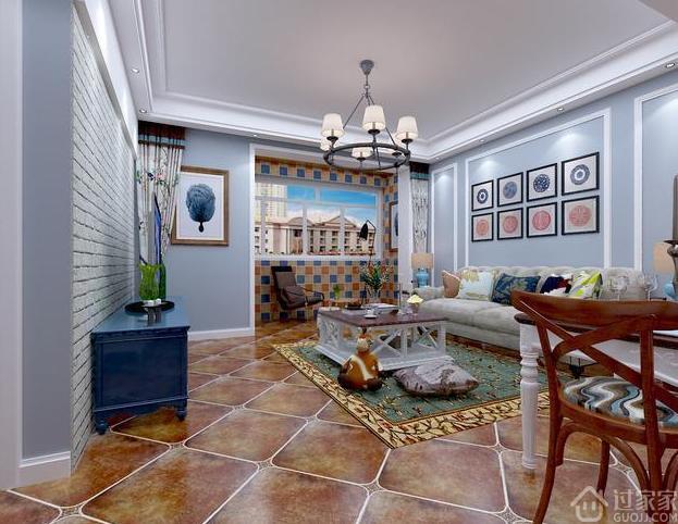 你知道你的九十平方房子装修多少钱吗
