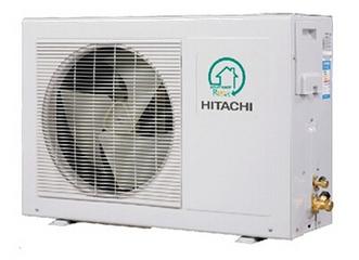如何安装分体式空调