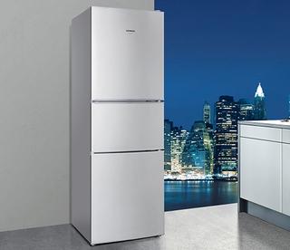 冰箱清洁除菌小妙招