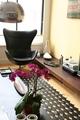 简约小户型复式欣赏客厅局部