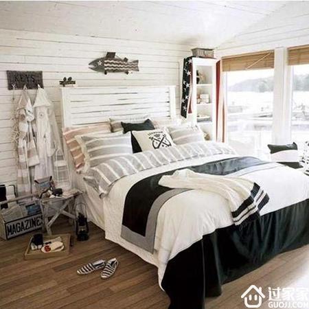 家居皮沙发也会有甲醛吗?如何去除皮沙发中的甲醛?