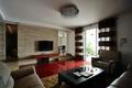 最新中式客厅装修客厅吊顶图片