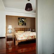 卧室吊灯设计效果图