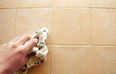 房子装修后,保洁清理工作需要注意的事项