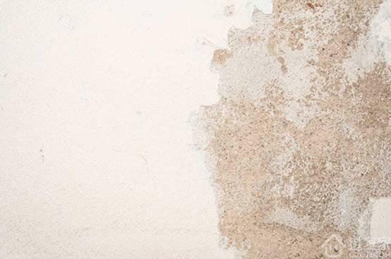 白石灰和乳胶漆的区别是什么?墙面装修哪个更好?