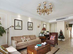 在深圳终于买房,晒我家84平二居室!