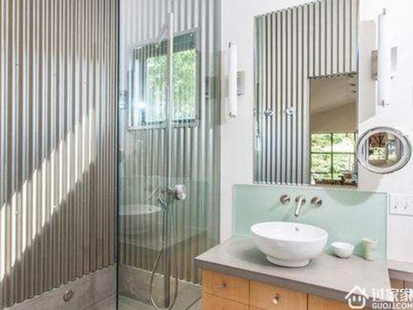 玻璃隔断无污染异味排放 玻璃隔断推拉门好处多多 使用更放心