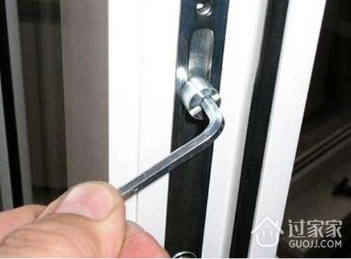 门窗密封条安装有缝隙怎么办?