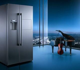 西门子冰箱怎么样 西门子冰箱价格如何