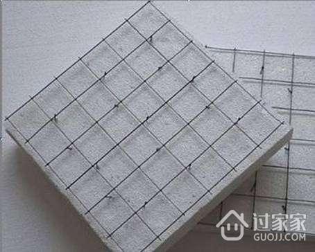 无机保温砂浆施工方法