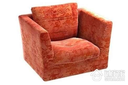 布艺卡座沙发保养攻略