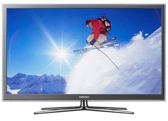 【专家支招】等离子电视黑屏的原因及维修方法