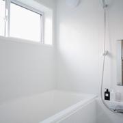 日式MIUI清爽住宅欣赏卫生间设计