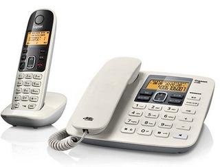 电话机十大品牌  电话机品牌推荐