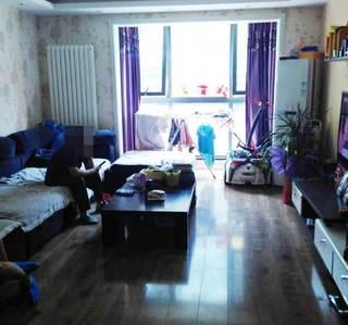住了三年的房子乱的不行,这样改造后亲戚以为我又买了新房!