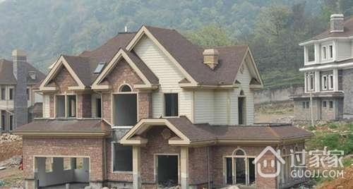 屋面沥青瓦的施工与安装步骤详解