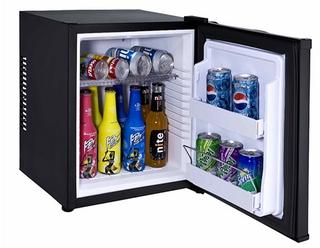 半导体冰箱的优点与缺点
