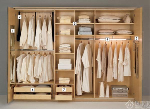 多种市场潮流风格, 二线木门品牌推荐