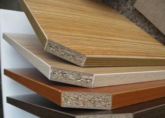 装修材料:装修板材大汇集