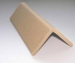 纸护角的分类及规格
